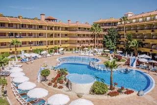 Hotel Jardin Caleta - Spanien - Teneriffa