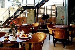 Hotel Premier Cape Manor - Südafrika - Südafrika: Western Cape (Kapstadt)