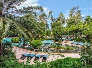 Hotel The Andaman - Malaysia - Malaysia