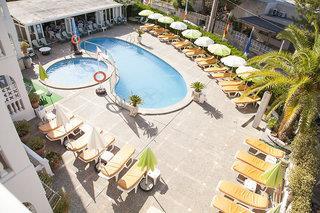 Hotel Atalaya Bosque - Spanien - Mallorca