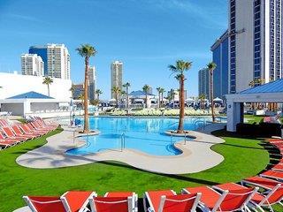 LVH Las Vegas Hotel & Casino - USA - Nevada