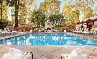Hotel Holiday Inn Beverly Garland's - Hollywood (Los Angeles) - USA