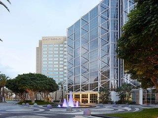 Hotel Hyatt Regency Orange County - USA - Kalifornien