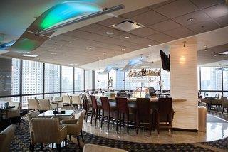 Hotel Holiday Inn Mart Plaza - USA - Illinois & Wisconsin
