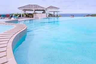 Hotel La Toubana - Sainte Anne (Grande Terre) - Guadeloupe