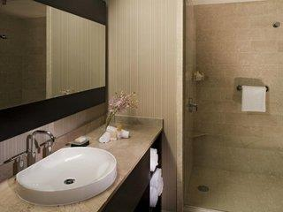 Hotel Hyatt at Fisherman's Wharf - USA - Kalifornien