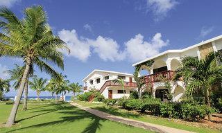 Hotel Carimar Beach Club
