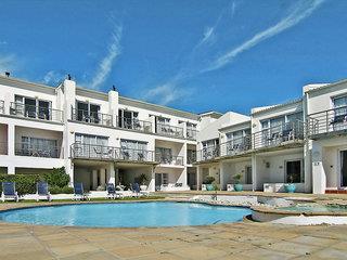 Hotel Arniston - Südafrika - Südafrika: Western Cape (Kapstadt)