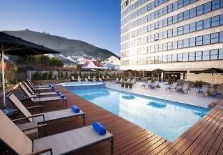 Hotel Cape Town Ritz - Kapstadt - Südafrika