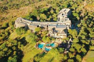 Hotel Elephant Hills