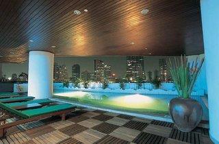 Hotel Pullman Bangkok G - Thailand - Thailand: Bangkok & Umgebung