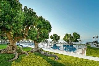 Hotel Parador de Nerja - Spanien - Costa del Sol & Costa Tropical