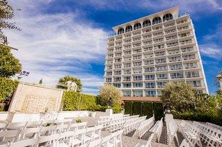Hotel Mr. C Beverly Hills - USA - Kalifornien