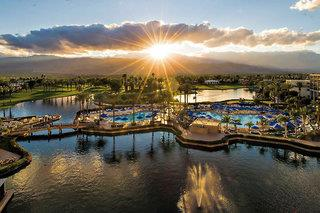 Hotel Marriott Desert Springs - USA - Kalifornien