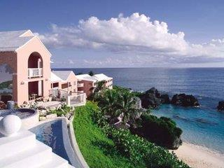 Hotel The Reefs - Bermudas - Bermuda