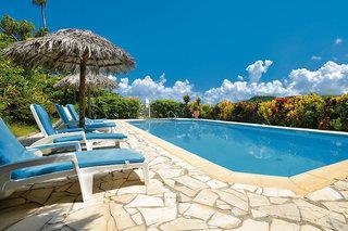 Hotel Residenz Le Panoramic - Martinique - Martinique