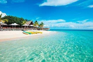 Hotel Castaway Island Resort - Fidschi - Fidschi