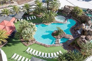 Rendezvous Grand Hotel Perth - Australien - Western Australia