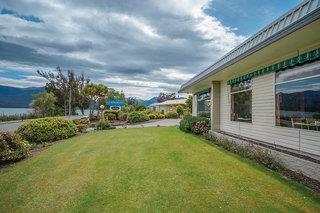 Hotel Kingsgate Te Anu