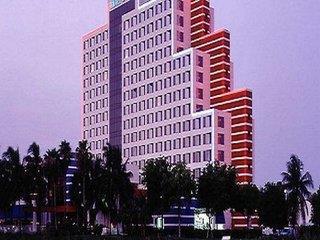 Hotel Sofitel Miami - USA - Florida Ostküste