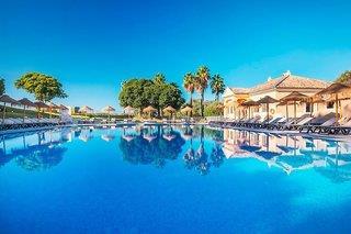 Hotel Barcelo Montecastillo - Spanien - Costa de la Luz
