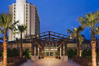 Hotel Hyatt Regency Mission Bay - USA - Kalifornien