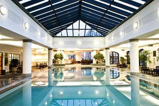 Hotel Charleston Place - USA - South Carolina