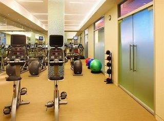 Hotel The Fairmont Chicago - USA - Illinois & Wisconsin