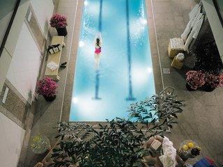 Hotel Four Seasons Washington - USA - Washington D.C. & Maryland