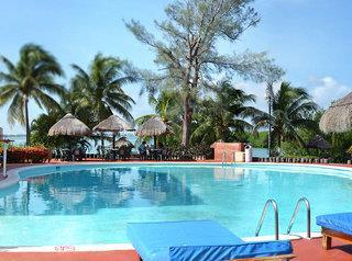 Hotel Cancun Clipper Club - Mexiko - Mexiko: Yucatan / Cancun