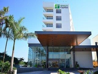 Hotel Holiday Inn Puerto Vallarta