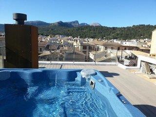Hotel Juma - Spanien - Mallorca