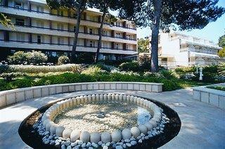 Hotel Splendid - Kroatien - Kroatien: Süddalmatien