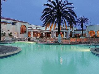 Hotel Hilton Waterfront - USA - Kalifornien