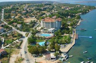 Hotel Kaya Prestige Sunshine