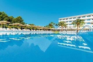 Hotel Millor Sol - Spanien - Mallorca