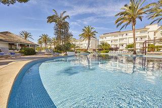 Hotel Prinsotel La Dorada - Playa De Muro - Spanien