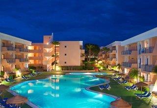 Hotel Sol Sancti Petri