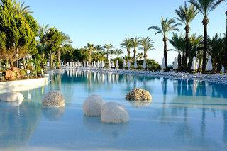 Hotel Sirma Side