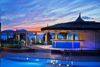 Hotel SENTIDO Lykia Resort & Spa-ab 16 J. - Türkei - Dalyan - Dalaman - Fethiye - Ölüdeniz - Kas
