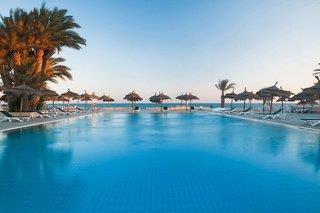 Hotel El Mouradi Djerba Menzel - Tunesien - Tunesien - Insel Djerba