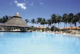 Hotel Roc Arenas Doradas - Kuba - Kuba - Havanna / Varadero / Mayabeque / Artemisa / P. del Rio