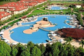Hotel Rocca Nettuno Garden