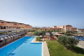 Hotel Aquis Vasia Beach & Spa - Griechenland - Kreta