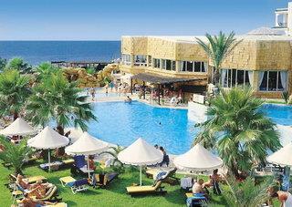 Hotel PrimaSol Golden Beach Club