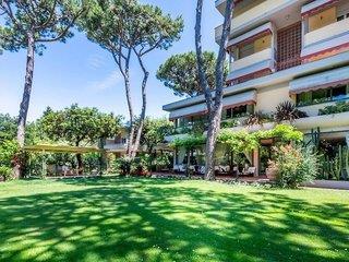 Hotel Andreaneri - Italien - Toskana
