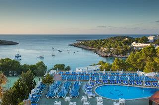 Hotel Presidente - Spanien - Ibiza