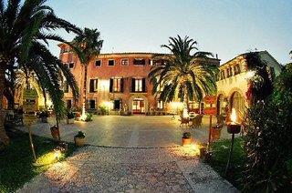 Hotel Casa Del Virrey - Inca - Spanien