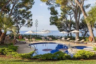 Hotel Bendinat - Spanien - Mallorca