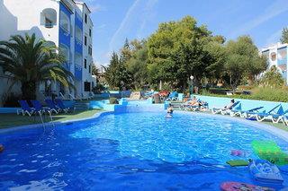 Hotel Europa - Spanien - Mallorca